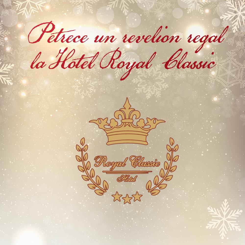 revelion-royal-1