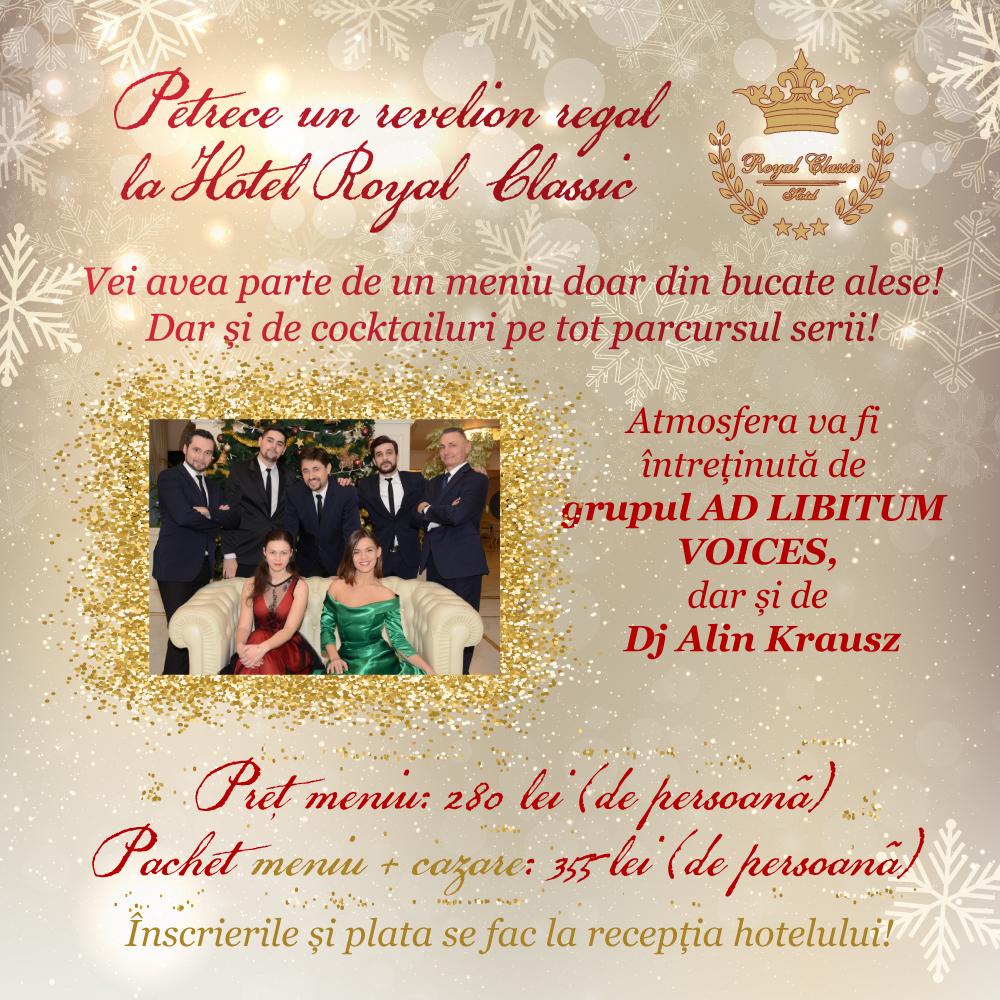 revelion-royal-2