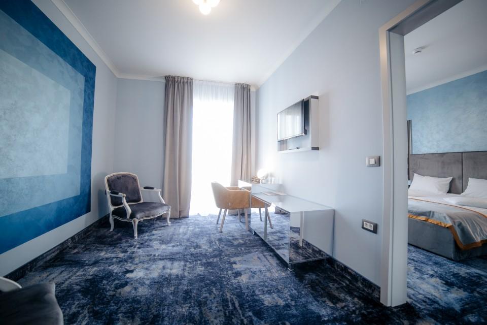 https://royalclassic.ro/wp-content/uploads/2019/04/royal-classic-cluj-apartament-standard-11.jpg